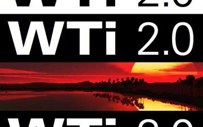 <WTi 2.0>
